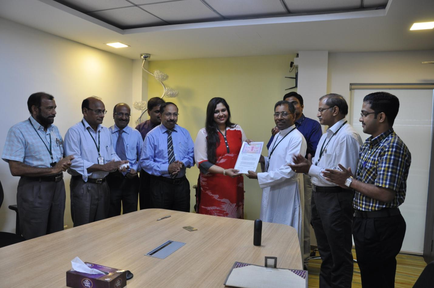 NeST Institute of Fiber Optic Technology Pvt  Ltd  :